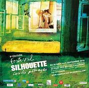 Festival Silhouette : concerts et courts métrages gratuits !