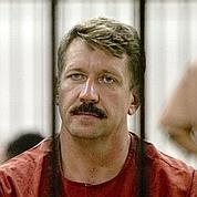 Le «Marchand de mort» extradé aux Etats-Unis