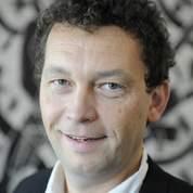 Claude-Yves Robin à la tête de France 2