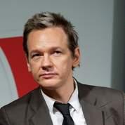 Le patron de Wikileaks n'est plus inquiété