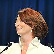 Le gouvernement australien désavoué