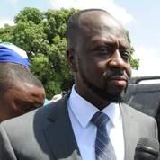 Haïti : la candidature de Wyclef Jean rejetée