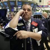 Bourse: le flash trading sur la sellette