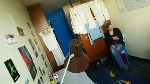 aide au logement tudiant bercy pr t des concessions. Black Bedroom Furniture Sets. Home Design Ideas