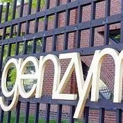 Sanofi - Genzyme : bras de fer sur le prix
