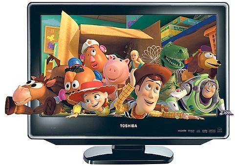 En 2015, la télé 3D devrait concerner 80millions d'écrans, soit un marché estimé à 60milliards de dollars.