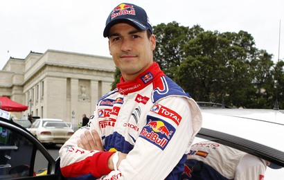 [Information] Dani Sordo chez Citroën en 2011? Sport24_409219_7103364_4_fre-FR