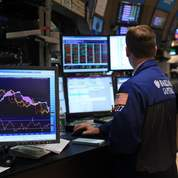 Wall Street s'est hissé dans le vert