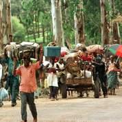RDC : le Rwanda pointé du doigt par l'ONU