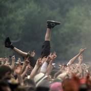 Les festivals face à la baisse des subventions