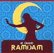 Le Grand Ramdam : un voyage musical au Maghreb gratuit