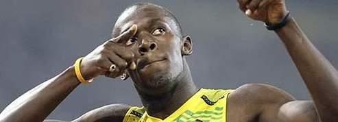 Usain Bolt vaudrait 24 millions de dollars