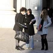 Logement étudiant : Sarkozy fait volte-face
