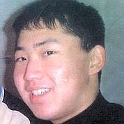 Kim Jong-il en visite en Chine avec son fils