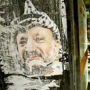 L'amertume des Palestiniens du Liban
