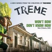 Après la télé, Katrina inspire le cinéma