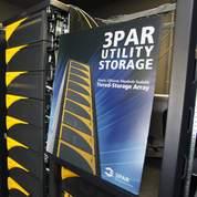 3PAR : Dell a trois jours pour enchérir