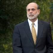 Bernanke : la Fed fera plus si nécessaire