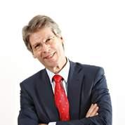 «Les prix des actions restent attractifs»