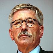 Allemagne : le banquier qui crée le scandale