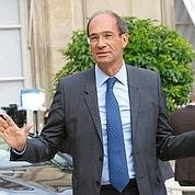 Éric Woerth menacé par la Cour de Justice