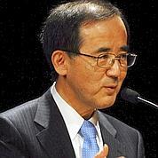 Le Japon peine à freiner la hausse du yen
