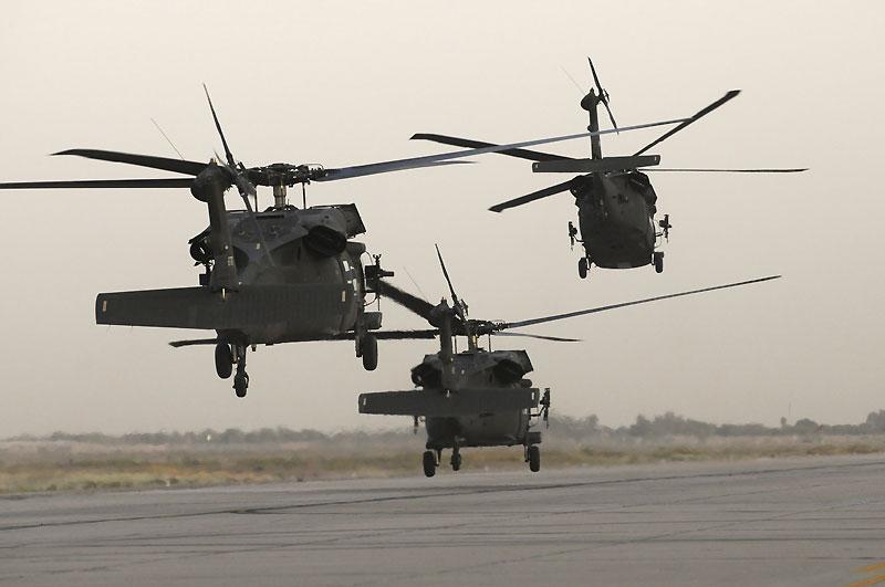 Fin ou commencement ? Mardi 31 août, les troupes américaines commencent à quitter le sol irakien. Ce jour marque officiellement la fin des opérations de combat américain dans ce pays, après sept années de guerre.