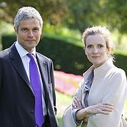 NKM et Wauquiez : «Ce sera différent en 2012»