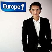Europe 1 renforce ses rendez-vous d'info