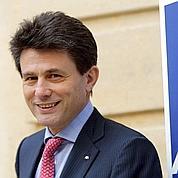 Goldman Sachs : Axa réduit de moitié sa part