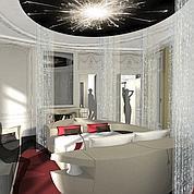 Starwood : de nouveaux hôtels plus design