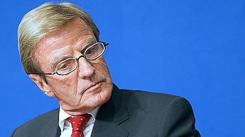 Roms expulsés : Kouchner a songé à démissionner