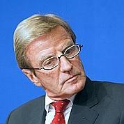 Roms : Kouchner a songé à démissionner