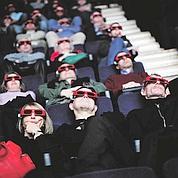 Ce qui va changer dans les salles de cinéma