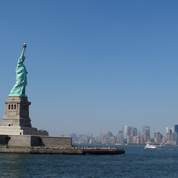 New York, la ville où la nuit est la plus chère