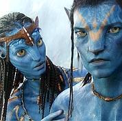 Avatar, édition spéciale : et pour quelques minutes de plus...