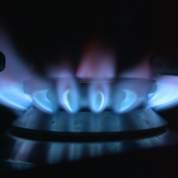 Pas de hausse des prix du gaz en octobre