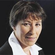 Les élus UMP s'agacent de certains ministres