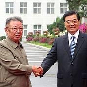 la Corée du Nord dans le viseur de Washington