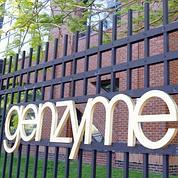 Genzyme ouvre la porte à un rachat par Sanofi
