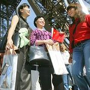Le tourisme français sort de la crise