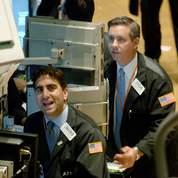 Wall Street débute septembre dans le vert