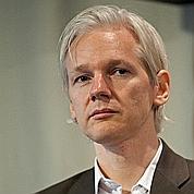 L'enquête pour viol relancée contre le patron de Wikileaks