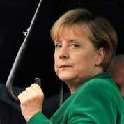 La recette allemande contre les déficits