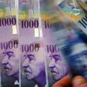 Mouvements sur le front des monnaies du monde