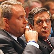 UMP : Sarkozy cherche la meilleure solution