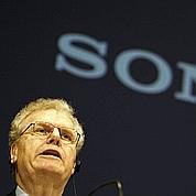 Sony riposte à Apple dans les services