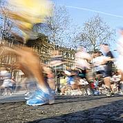 Marathon: prévenir les accidents cardiaques