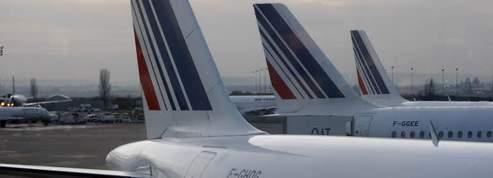 Air France veut créer une low cost pour l'Hexagone