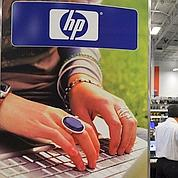 3PAR : Hewlett-Packard l'emporte sur Dell